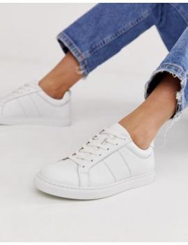 Whistles Koki Sneaker by Whistles