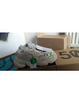 Yeezy 500 Uk 6 by Ebay Seller
