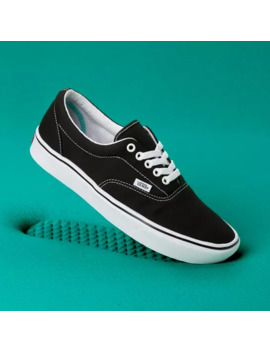 Sport Comfycush Era Shoes by Vans
