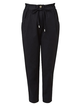 Paper Bag Pant by Witchery