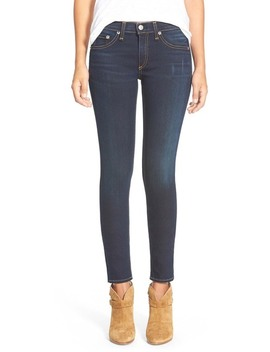 Skinny Stretch Jeans (Bedford) by Rag & Bone