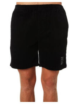 Classic Gear Mens Cord Short by Stussy