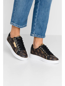 Banq   Sneakers Basse by Guess
