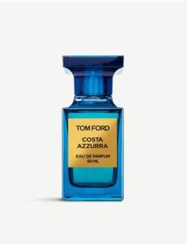Costa Azzura Eau De Parfum 50ml by Tom Ford