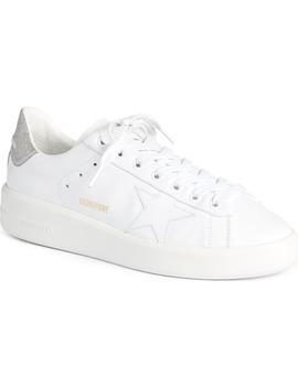 Purestar Sneaker by Golden Goose