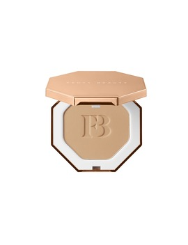 Sun Stalk'r Instant Warmth Bronzer by Fenty Beauty By Rihanna