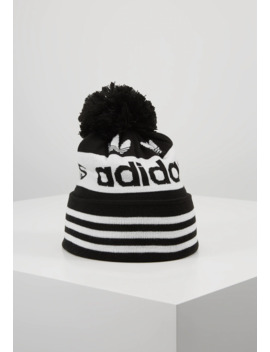 Pom   Muts by Adidas Originals