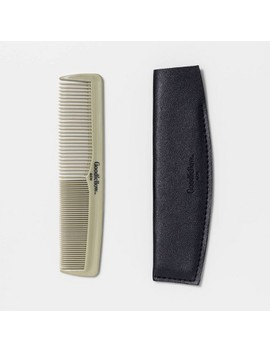Hair Comb   Goodfellow & Co™ by Goodfellow & Co