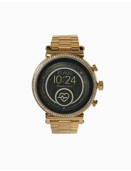 Sofie by Michael Kors Watches