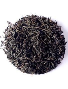 Jasmine Gold Dragon (Organic Jasmine Infused Chinese Green Tea) by Etsy