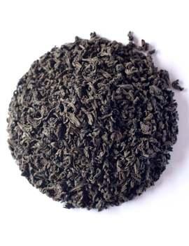 Organic Ceylon Tea (Organic Loose Leaf Black Tea) by Etsy