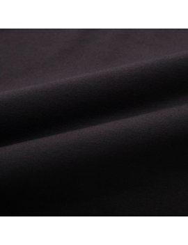 T Shirt Thermique Heattech Extra Chaud À Col RoulÉ Et Manches Longues Femme by Uniqlo