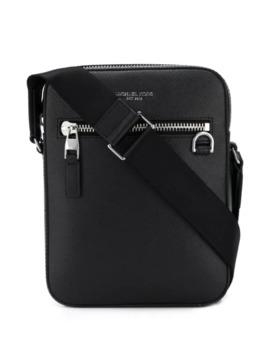 Camera Shoulder Bag . by Michael Kors Collection