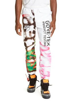 Gore Tex® Pants by Off White