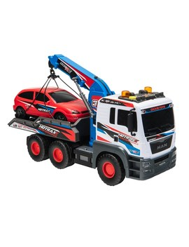 Tow Truck by Smyths
