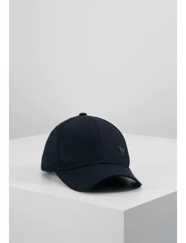 Basic Baseball Cap   Cap by Ps Paul Smith