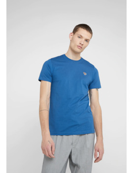 Basic T Shirt by Ps Paul Smith