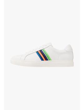 Amlux   Trainers by Ps Paul Smith