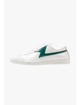 Mens Shoe Ziggy   Trainers by Ps Paul Smith