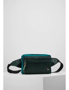 Bag Zebra   Bum Bag by Ps Paul Smith