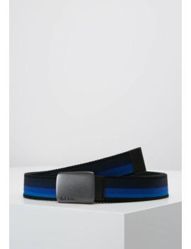 Belt Tape   Belt by Ps Paul Smith