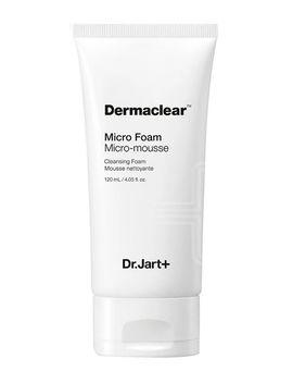 Dermaclear Micro Foam by Dr. Jart+