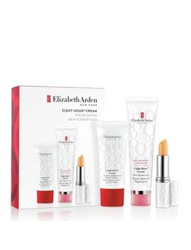 Elizabeth Arden Eight Hour Cream Original Gift Set by Elizabeth Arden