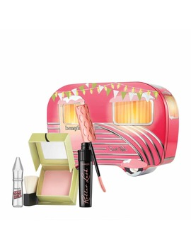 Benefit Sweet Ride Gift Set by Benefit