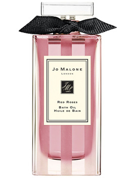 Red Roses Bath Oil by Jo Malone London