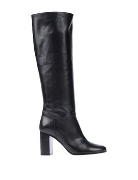 Boots by Maje
