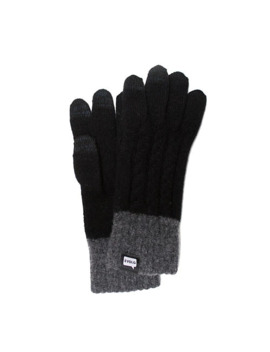 Evolg® Minos Touchscreen Gloves by Madewell