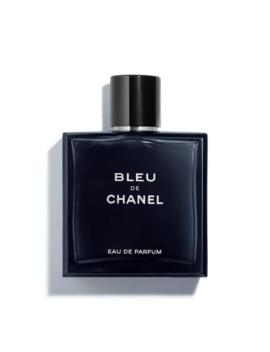 Eau De Parfum (Ed P) Bleu De Chanel by Douglas