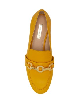 Brone Loafer by Louise Et Cie