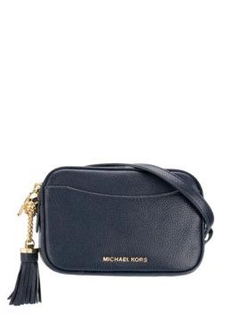 Convertible Crossbody Bag by Michael Michael Kors