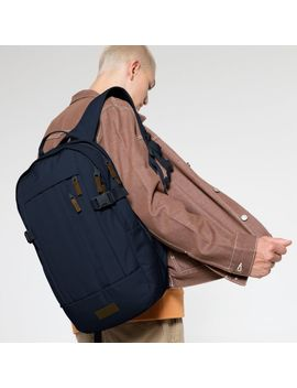 Extrafloid Mono Night by Eastpak