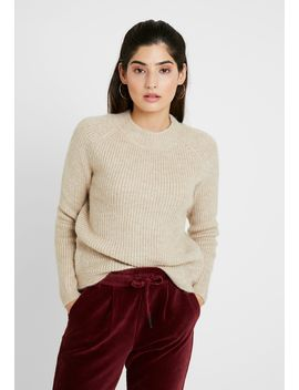 Onljade Box   Strickpullover by Only Petite