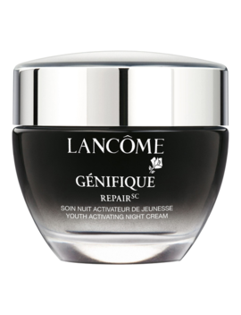 Genifique Night Cream by Lancôme