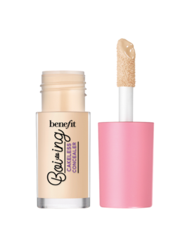 Mini Boi Ing Cakeless Concealer by Benefit Cosmetics