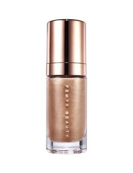 Fenty Beauty Mini Body Lava Travel Size Body Luminizer by Fenty Beauty