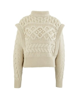 Milane Jumper by Isabel Marant