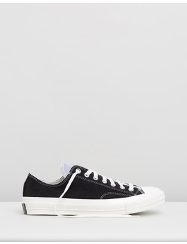 Renew Chuck 70 Beyond Retro Sneakers   Unisex by Converse