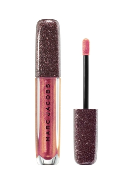 Enamored Dazzling Gloss Lip Lacquer by Marc Jacobs Beauty
