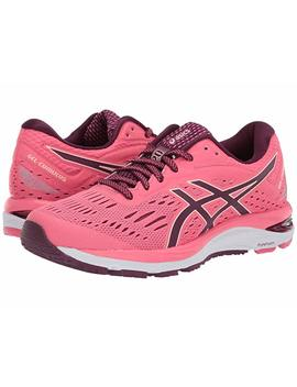 Gel Cumulus® 20 by Asics