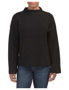 Doris Cashmere Sweater by Tj Maxx