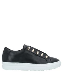Sneakers by Cavalli Class