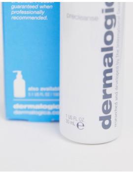 Dermalogica Pre Cleanse 30ml by Dermalogica