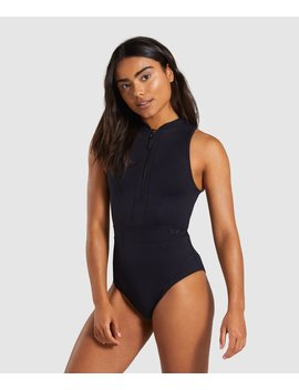 Horizon Sport Swimsuit by Gymshark