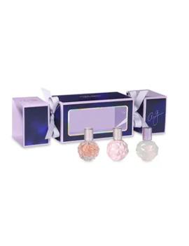 Ariana Grande Trio Mini Gift Set by Superdrug