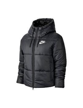Nike Heavyweight Puffer Jacket by Nike