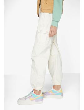 Air Force 1 Shadow   Sneaker Low by Nike Sportswear